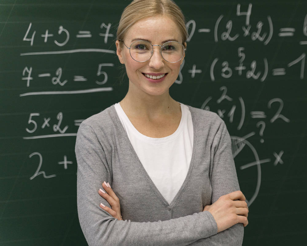 Awans zawodowy nauczyciela – krok po kroku