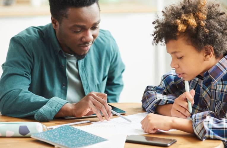 Indywidualne nauczanie – dla kogo i gdzie