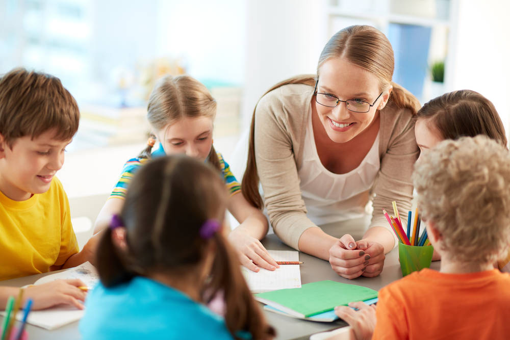 Jak pracować z uczniem, który ma ADHD
