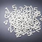 Liczba pierwsza, a złożona – warto wiedzieć