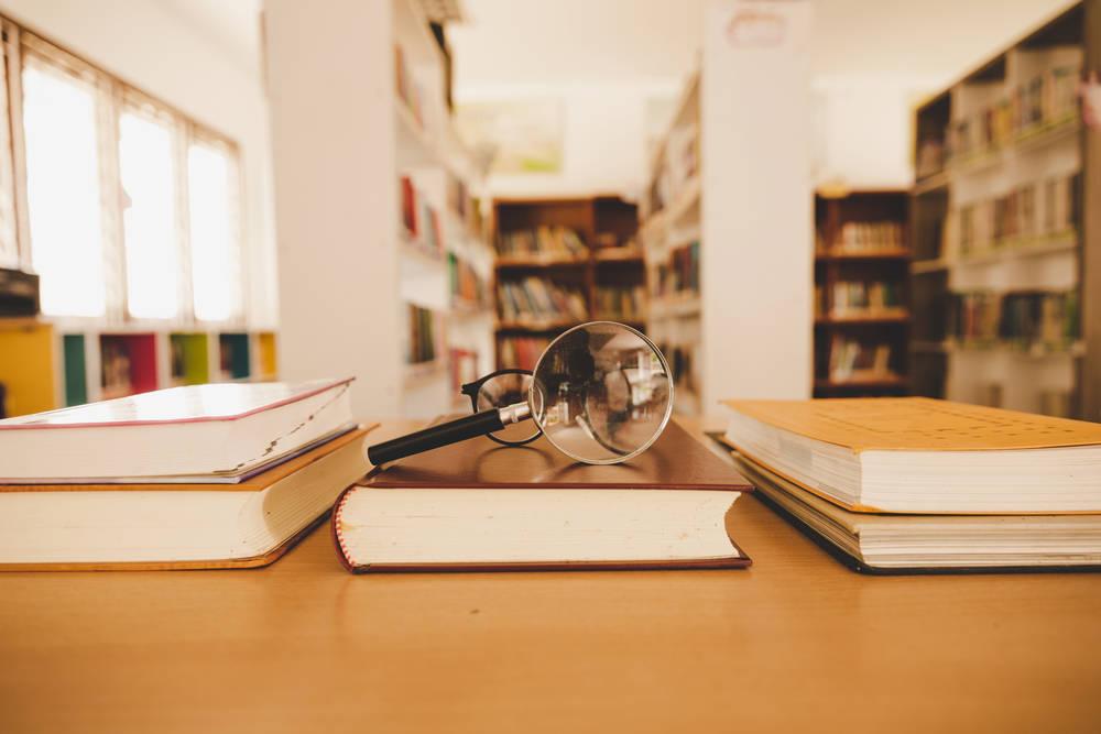 Metody szybkiego czytania