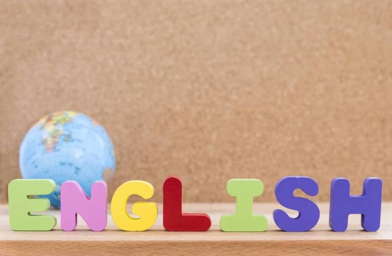 Nauka języka angielskiego w domu – sposoby oraz poziomy znajomości