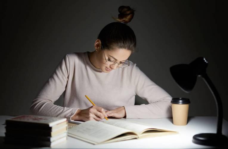Psychologia – czy każdy ją studiować