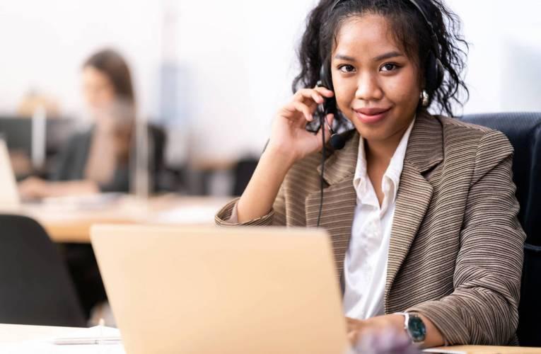 Telefon zaufania dla dzieci i młodzieży – ważne informacje