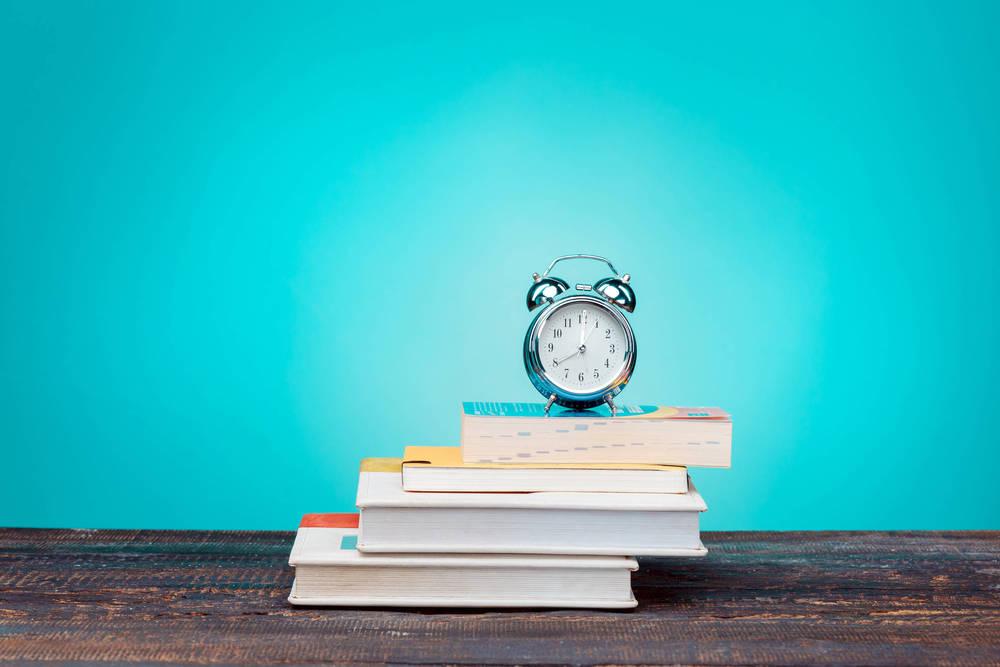 Wymiar godzin podczas indywidualnego nauczania