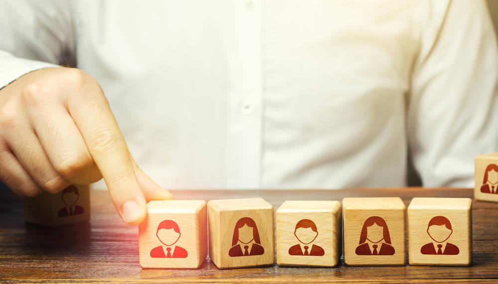 Zasady przyznawania awansu zawodowego nauczyciela